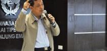 PPKP : Transformational Leader