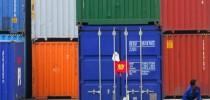 Kontainer nginap lebih 3 hari, importir bakal didenda Rp5 juta/hari