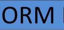 Form E untuk ACFTA apakah bisa digunakan?