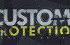 CUSTOMS PROTECTION