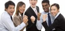 Ini 5 Hal yang Dilakukan Orang Sukses 10 Menit Sebelum Kerja