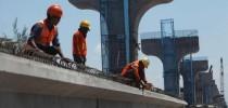 Pertumbuhan Ekonomi RI Diproyeksi Bisa Tembus 7%, Ini Syaratnya