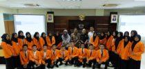 IAIN Surakarta berkunjung (bukan) untuk yang kedua kalinya