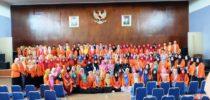 Kunjungan Mahasiswa IAIN Surakarta