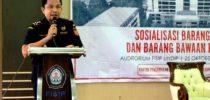 Komunitas dan Online Shop Barang Impor Makin Marak di Semarang? Tenang, Ada Bea Cukai Tanjung Emas