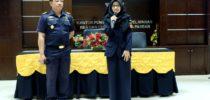Silih Berganti Pejabat Bea Cukai
