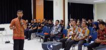 PPKP : Pajak Dalam Rangka Impor