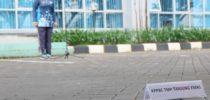 Kedepan Bea Cukai Tanjung Emas Piloting Project KLInIK-BC