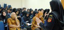 Belajar Bea dan Cukai bersama Politeknik Negeri Semarang
