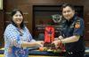 Bea Cukai Tanjung Emas Sosialisasikan Aturan Ekspor ke Dinas Perdagangan Kota Surakarta dan Para Pelaku Usaha