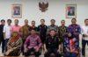 WOW! Bea Cukai Bedah Wajib Pajak KPP Madya Semarang