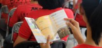 Mau Nyaman Bekerja di Luar Negeri ? Pahami Aturan Pabean