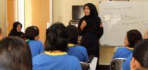 Minimalisasi Masalah Impor oleh TKI, Bea Cukai Tanjung Emas Laksanakan Sosialisasi