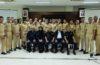 Matangkan ilmu kepelabuhan, PIP Semarang Belajar di Bea Cukai Tanjung Emas