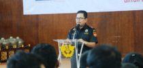 DKM Baitut Taqwa Ajak Pegawai Tingkatkan Kinerja di Bulan Ramadan