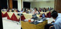Asistensi Prosedur dan Aplikasi Manifes untuk Forwarder dan PJT