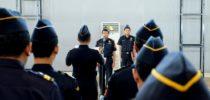 BC Tanjung Emas jadilah Emas untuk Direktorat Jenderal Bea dan Cukai