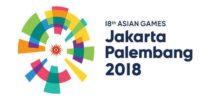 Bea Cukai Sukseskan Asian Games 2018