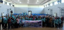 Universitas Negeri Sebelas Maret Surakarta
