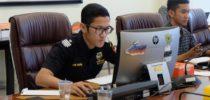 Psikotest sebagai Tools Pemetaan Pegawai Bea Cukai