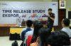 Seberapa Cepat dan Efektifkah Ekspor di Indonesia