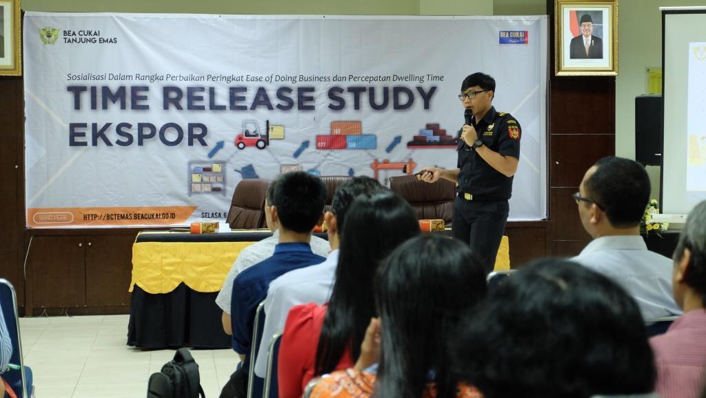 Seberapa Cepat dan Efektifkah Ekspor di Indonesia?