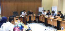Kolaborasi Bea Cukai dan Angkasa Pura Ciptakan Kawasan Pabean yang Kondusif
