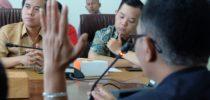 Sering Ubah Data PIB, Bea Cukai Tanjung Emas Asistensi Importir dan PPJK