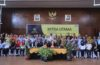 Bea Cukai Berikan Fasilitas MITA Kepabeanan kepada 50 Perusahaan