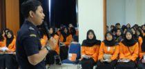 IAIN Surakarta Belajar Audit Kepabeanan dan Cukai