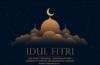 Kabar Idul Fitri 1440 H #MasTanjung