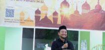 Mabit Bea Cukai Tanjung Emas, Cetak Pegawai Bermental unggulan