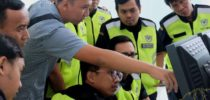 Tekan Penyelundupan, Bea Cukai Adakan Lokakarya Deteksi X-Ray