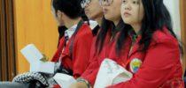 Belajar Hukum Kepabeanan bersama UNISBANK Semarang