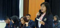 Bea Cukai Edukasi Milenial yang Hobi Beli Barang Luar Negeri