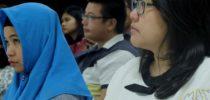 Sosialisaikan Update Peraturan, Direktorat Teknis Kepabeanan Sambangi Bea Cukai Tanjung Emas