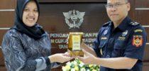 Belajar Hukum Kepabeanan bersama Fakultas Hukum Universitas Negeri Semarang