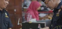 Aturan Baru Impor Barang Kiriman, Anton Kunjungi PJT dan Kantor Pos Lalu Bea