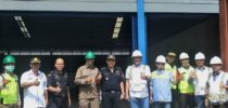 Joint Inspection barang Impor,Inovasi Pangkas Dwelling Time