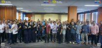 Bea Cukai Tanjung Emas Dukung Pengarusutamaan Gender