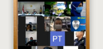 Roadshow Sosialisasi dan Edukasi Kepabeanan dan Cukai di Kota Kretek