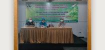 Kunjungi Banjarnegara, Bea Cukai Tanjung Emas support Pemasaran dan Investasi Komoditi Ubi