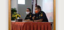Bea Cukai Tanjung Emas tak Lupa Kunjungi Kota Gudeg untuk Roadshow III