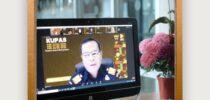 Kupas Peraturan Ekspor, Bea Cukai Tanjung Emas Dorong Pemulihan Ekonomi Nasional