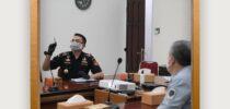 Bea Cukai Tanjung Emas Dukung Penguatan dan Konsistensi Investasi di Jawa Tengah