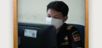 Tingkatkan Kompetensi, Pemeriksa Bea dan Cukai Ikuti Kegiatan Pembinaan Administrasi