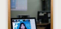 Tingkatkan Mental dan Motivasi SDM, Bea Cukai Tanjung Emas Ikuti Inspiration Talk