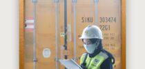 Responsif Gender, Bea Cukai Tanjung Emas Jadi Pionir PBI Perempuan di Pelabuhan